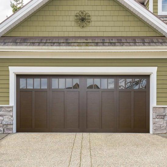 Residential Doors. Wholesale ... & Wholesale Door | Company