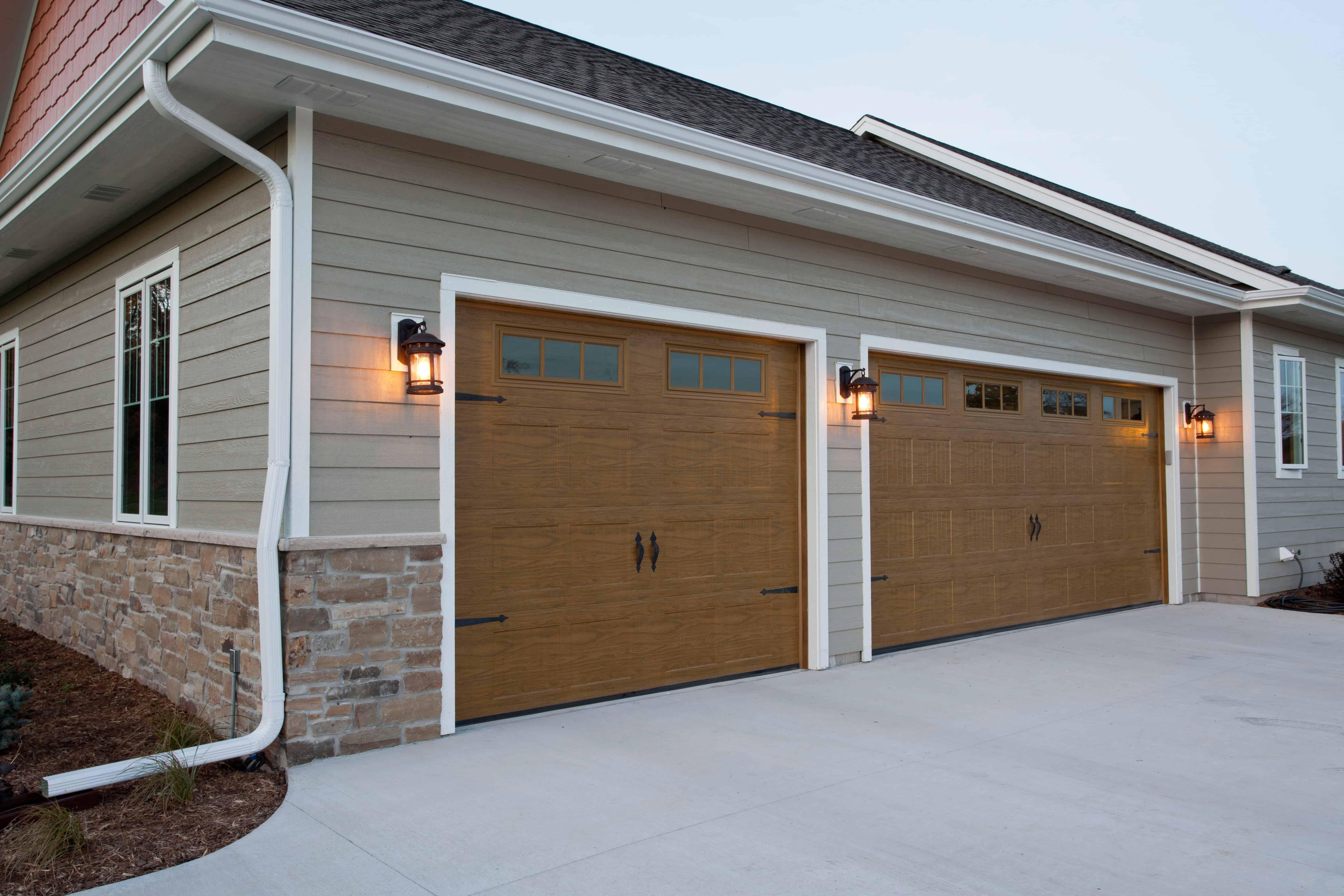 Wholesale Garage Doors Wholesale Door